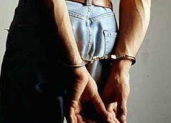 Азербайджанец изнасиловал насильника своего сына