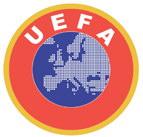 УЕФА объявил матчи еврокубков, результаты которых вызвали подозрение