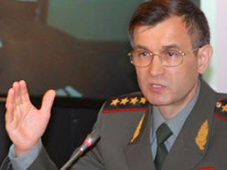 Глава МВД разрешил россиянам бить незаконопослушных милиционеров