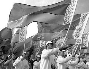 «Мы должны исходить из русской традиции»