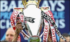 Английская Премьер-Лига 2009 / 2010. Анонс 14-го тура