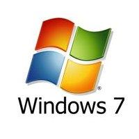 Microsoft проведет в Минске презентацию Windows 7