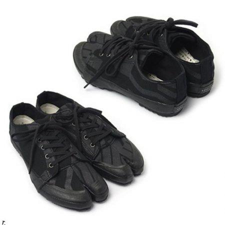 """Обувь """"Ниньзя"""" стайл"""