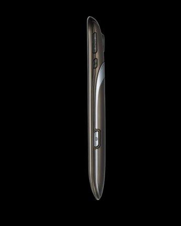 Dell Mini 3i - представлен официально