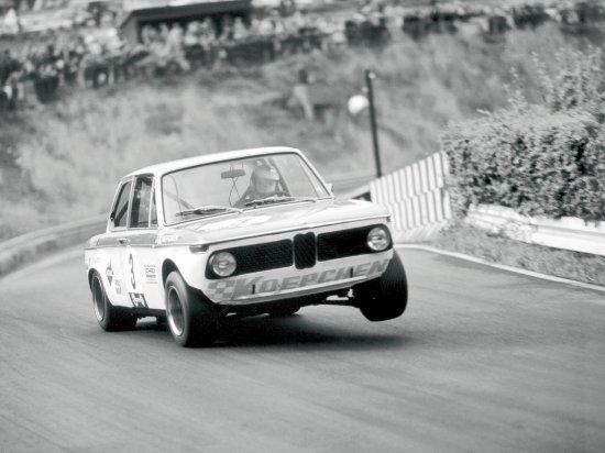 BMW classics 1600*1200