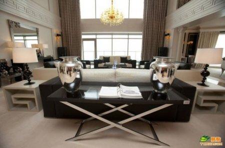 Продается квартира в Китае