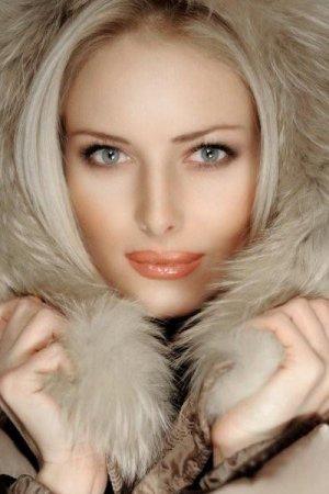 """Победительницей конкурса """"Миссис мира – 2009"""" признана россиянка"""