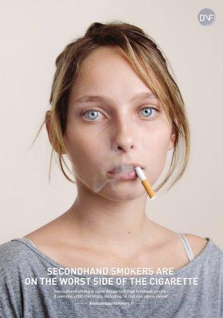 Apple отказывается обслуживать компьютеры курильщиков