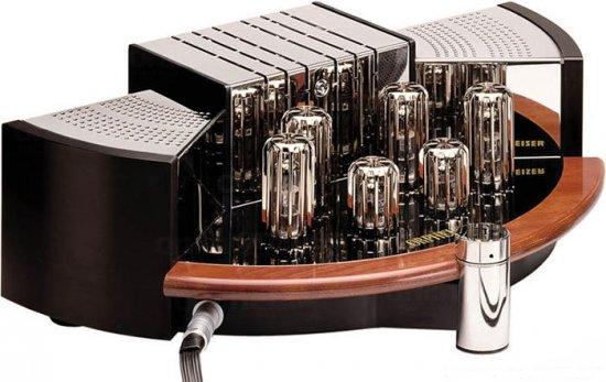 Самые дорогие наушники в мире Sennheiser HE90 Orpheus  35301$