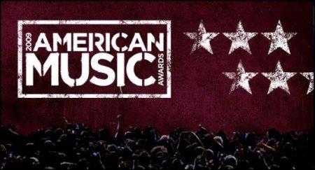 Майкл Джексон: лучший и после смерти. Подведены итоги престижной музыкальной премии American Music Awards
