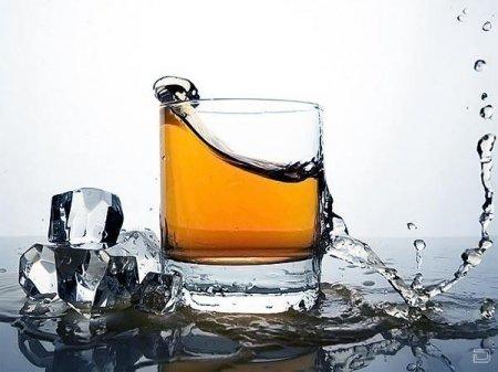 32 факта о виски