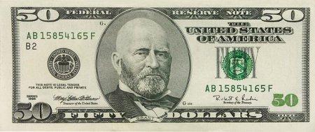 Лысые баксы