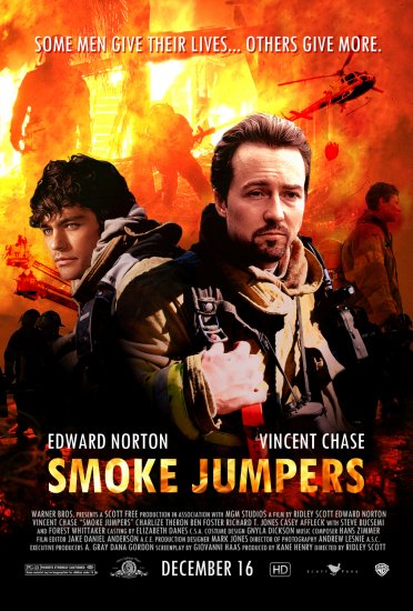 Adrian Grenier(Vincent Chase)