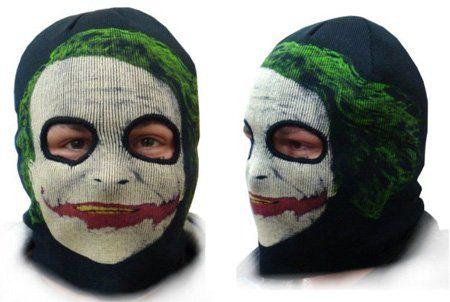 Смешные шапки
