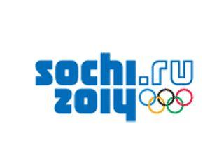 Логотип Сочи-2014 вызвал насмешки: что такое zoiy?