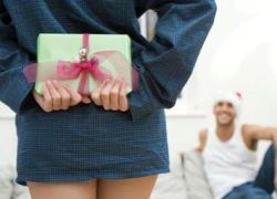 Составлен рейтинг самых дурацких подарков