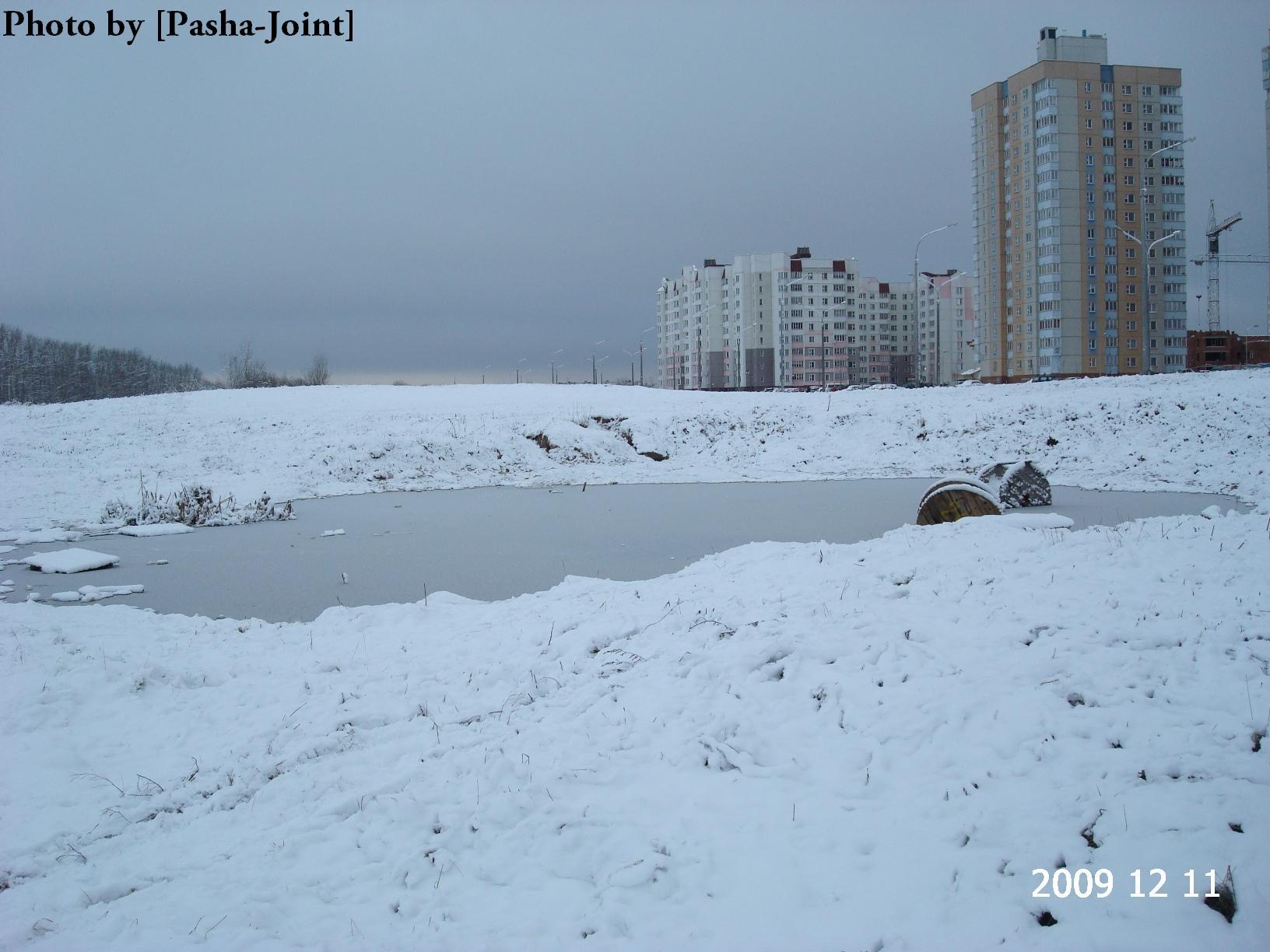 секс фото зима парк