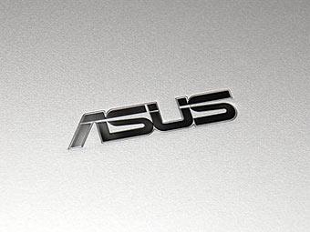 �������� Asus �������� ��������-������� Eee Pad