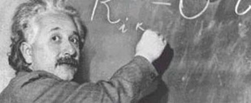 10 величайших заблуждений, которые мы усваивали в школе