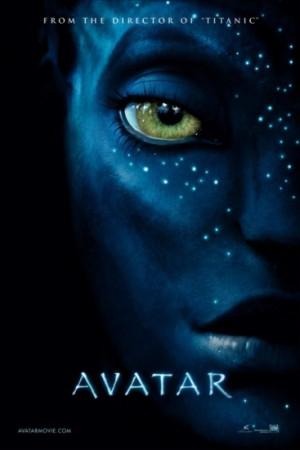 «Аватар» - как создавался фильм. Часть 1
