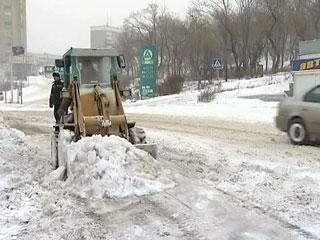Москвич застрелил водителя снегоуборщика за царапину