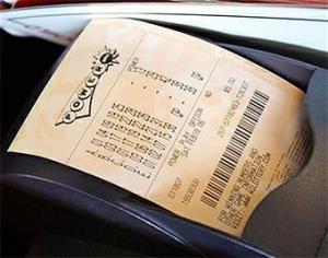 Американец выиграл в лотерею 128 миллионов долларов