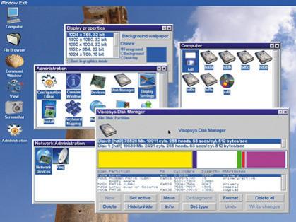 За пределами Windows и Mac OS: альтернативные ОС