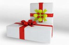 Американские психологи раскрыли рецепт идеального подарка