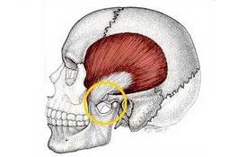 Курение усиливает боли в челюстных суставах