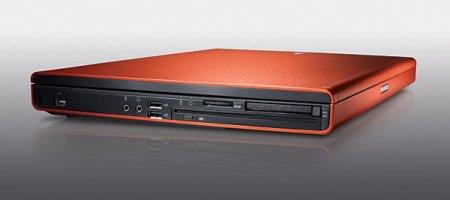 Dell Precision M6500 - самая производительная мобильная рабочая станция в мире