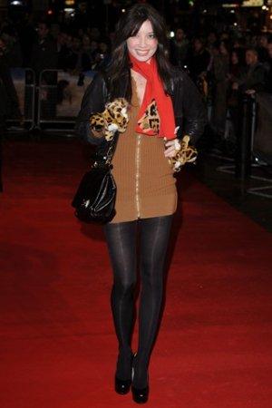 Самые стильные звёзды недели по версии Vogue