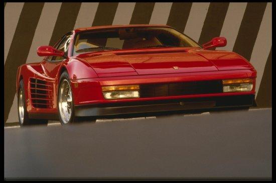 Exotic Cars vol.3