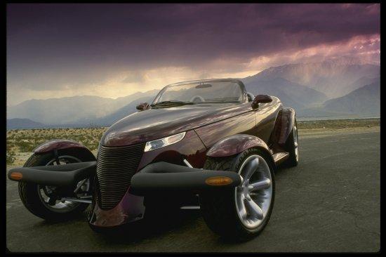 Exotic Cars vol.4