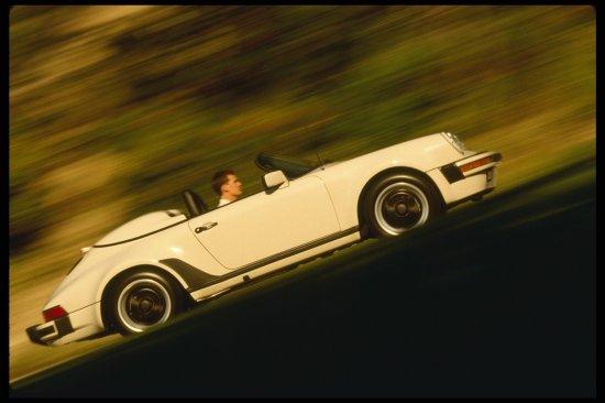 Exotic Cars vol.5
