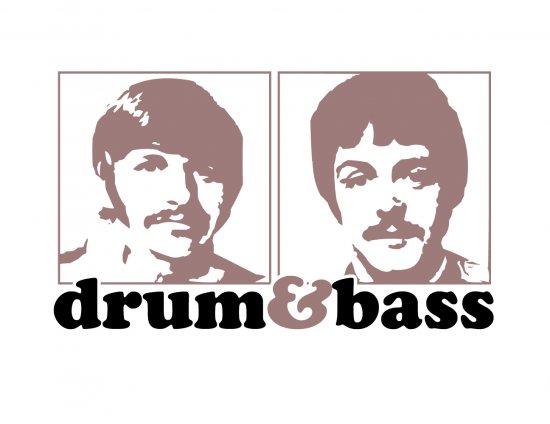 Музыкальные обои