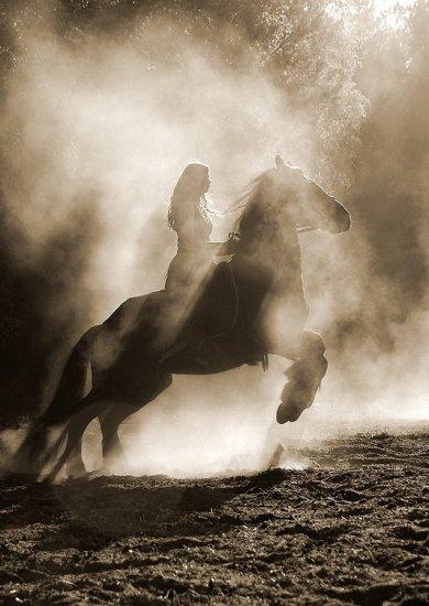 Фотограф Gosia Makosa
