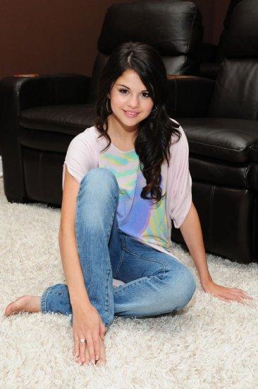 Селена Гомез (Selena Gomez)