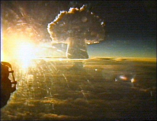 Царь-бомба