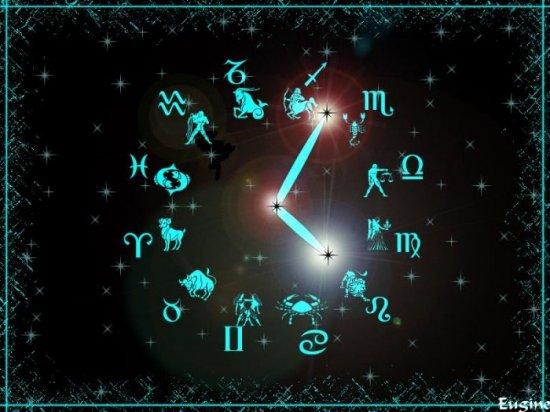 Нумерология. Ваше число-талисман
