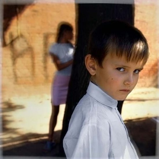 """Фотографии с конкурса """"American Photo 2009"""""""