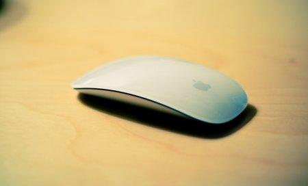 На что способна Magic Mouse за первые полтора месяца продаж?