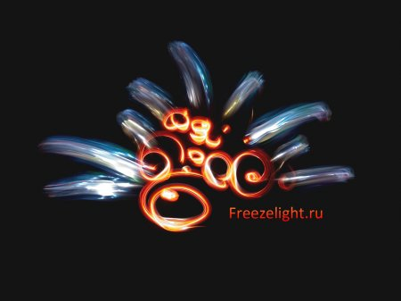 Freezelight Wallpapers | ��������-���� ��� �������� �����