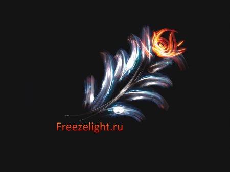 Freezelight Wallpapers | Фризлайт-обои для рабочего стола