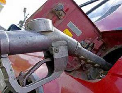 В результате «нефтяной войны» бензин в Беларуси подорожает в два раза?
