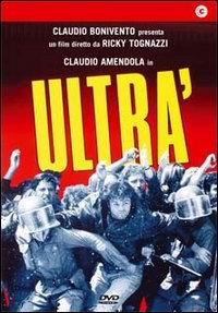 Ультра / Ultra' (1990)