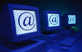 В Беларуси выросло число интернет-пользователей