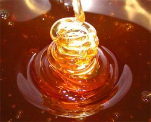 Аэропорт в Калифорнии закрыли из-за бутылок с медом