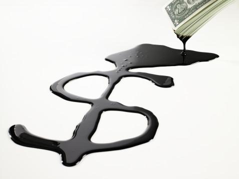 Вопрос нефти остается открытым