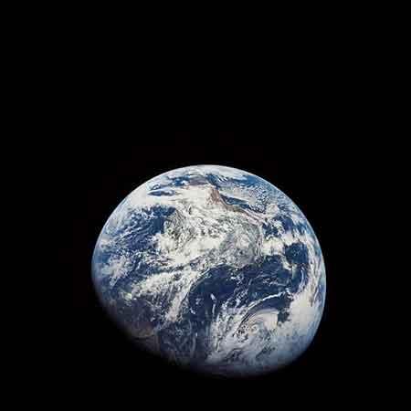 Первые в мире фото