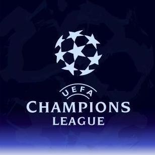 """""""Челси"""" и """"Манчестер Сити"""" могут исключить из Лиги чемпионов"""